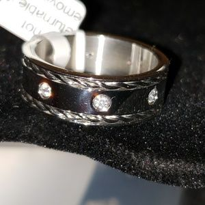 Other - Men's band size 11